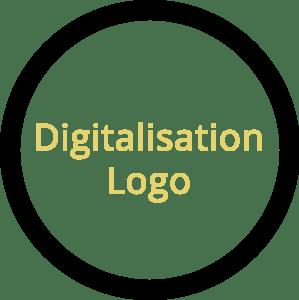 digitalisation logo